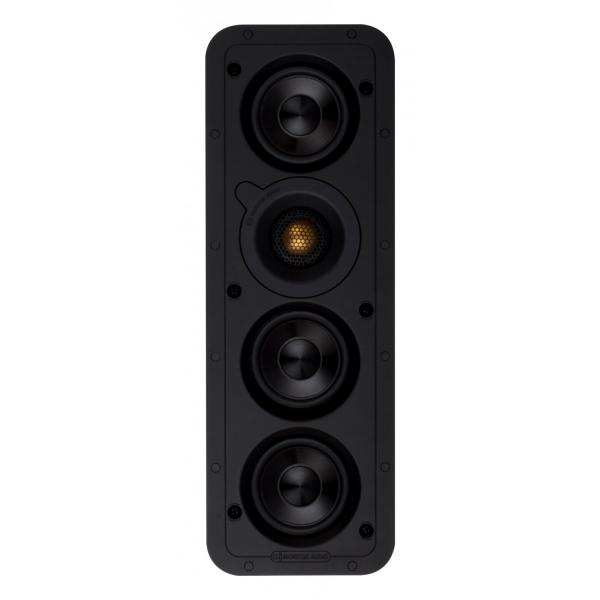 Monitor Audio WSS130 In-Wall Speaker