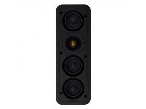 Monitor Audio WSS230 In-Wall Speaker