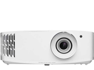 4K Entry Level 1 Projector Cinema System