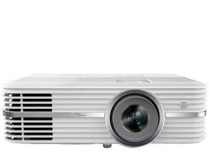 4K Entry Level 2 Projector Cinema System