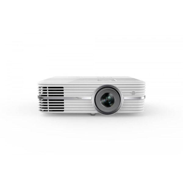 Optoma UHD52ALV 4K UHD Cinema Projector