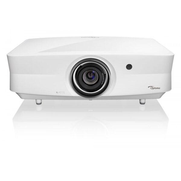 Optoma UHZ65LV Projector