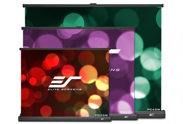 Pico Screen Ultramobile screen