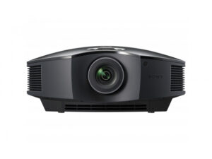 Sony VPL-HW65ES Full HD Projector