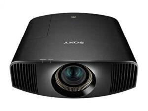 Sony VPL-VW270 4K Projector