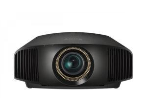 Sony VPL-VW590ES 4K Lamp Projector