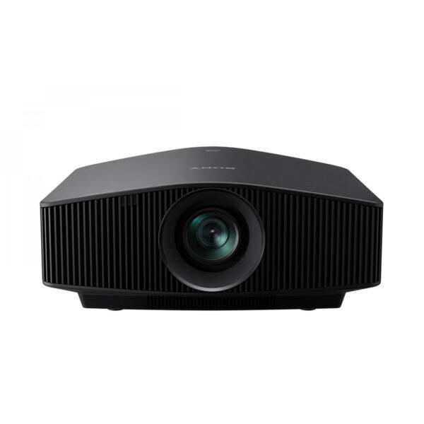 Sony VPL-VW790ES 4K SXRD Laser Projector