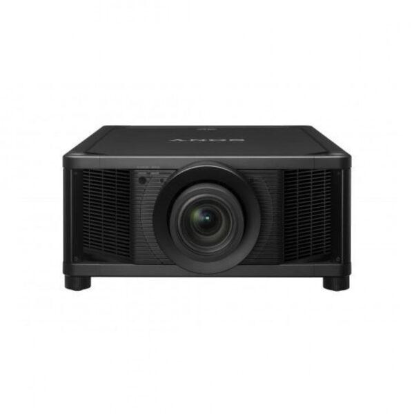 Sony VPLVW5000 4K Projector