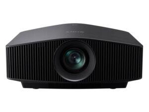 Sony VPLVW760 4K Projector