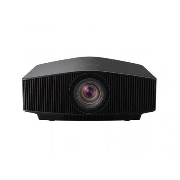 Sony VPLVW870 4K Projector