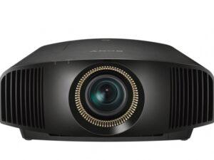 Sony VPL-VW570 4K Projector
