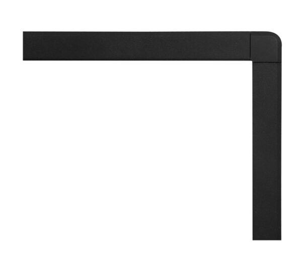 Grandview 16:9 Edge Fixed Frame Screen