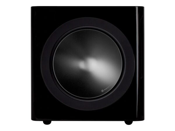 Mid Level Cinema Speaker & T758V3i AVR Package