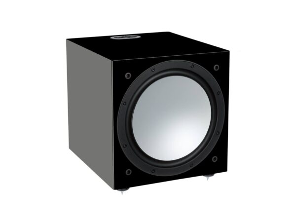 Hi End Cinema Speaker & T778 AVR Package