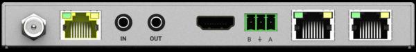 HDANYWHERE – MHUB PRO 2.0 (8×8)